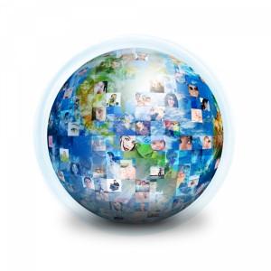 Globalization-e1345102920445