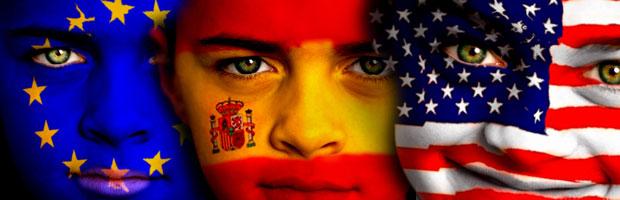 Hire a Freelancer Translator for Website Localization